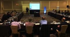 Miami Summit reúne empresários brasileiros para falar de governança e negócios nos EUA