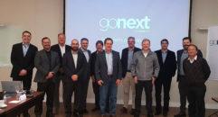 Alta tecnologia é tema de palestra no CONNECT Presidentes de Conselhos