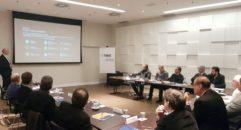Presidentes de Conselhos compartilham experiências sobre gestão de riscos nas empresas familiares