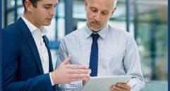 Governança Corporativa e Planejamento Estratégico: como aliar estas duas ferramentas a favor do seu negócio?