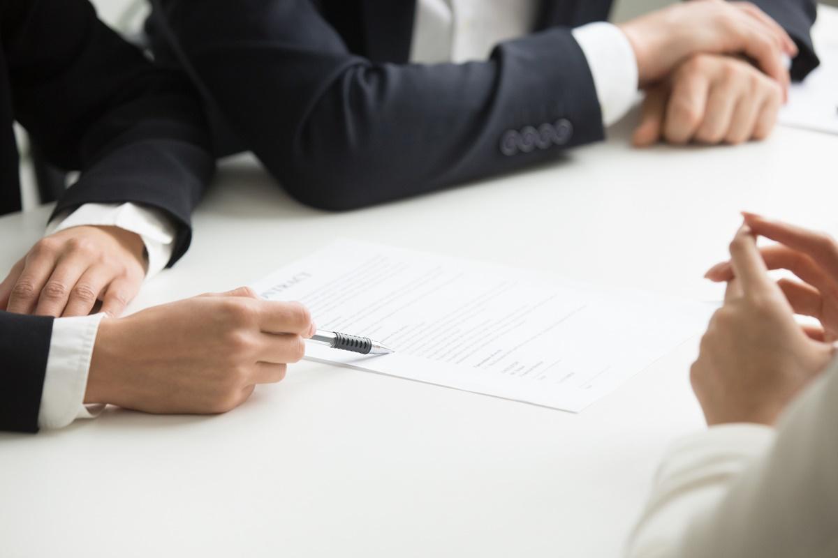 GoNext Fórum: Impactos da COVID-19 nos contratos interempresariais e responsabilidade pelo inadimplemento