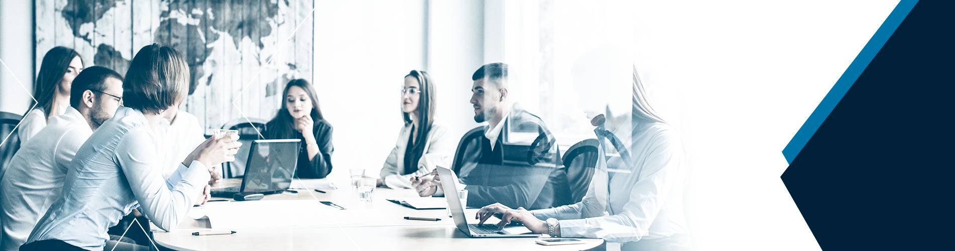 """CEOs e Presidentes de Conselhos debatem o tema """"COVID-19 e o dilema gente x governança"""" no GoNext Fórum"""