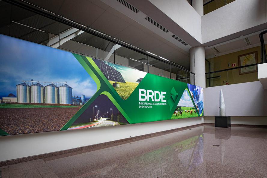 GoNext Fórum reúne CEOs e presidentes de conselhos em evento extraordinário com superintendente do BRDE