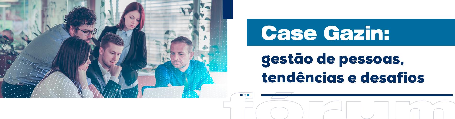 GoNext CEO aborda as tendências e os desafios da gestão de pessoas