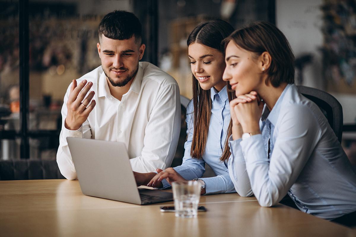 Governança corporativa em Startups e Fintechs familiares