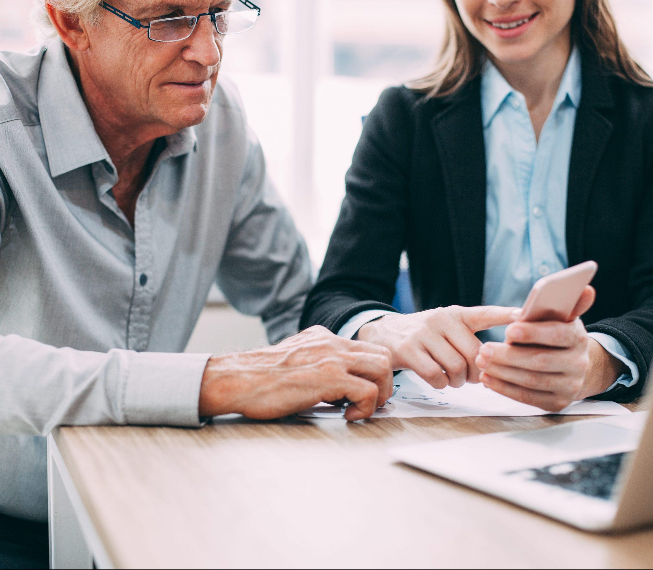 O ponto crítico da terceira geração no desafio das empresas familiares