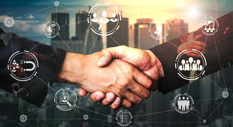 Inteligência em ESG é alicerce dos seus resultados de negócio agora e no futuro