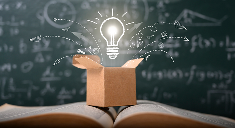 Como despertar a mentalidade empresarial do século XXI é tema do GoNext Herdeiros & Sucessores