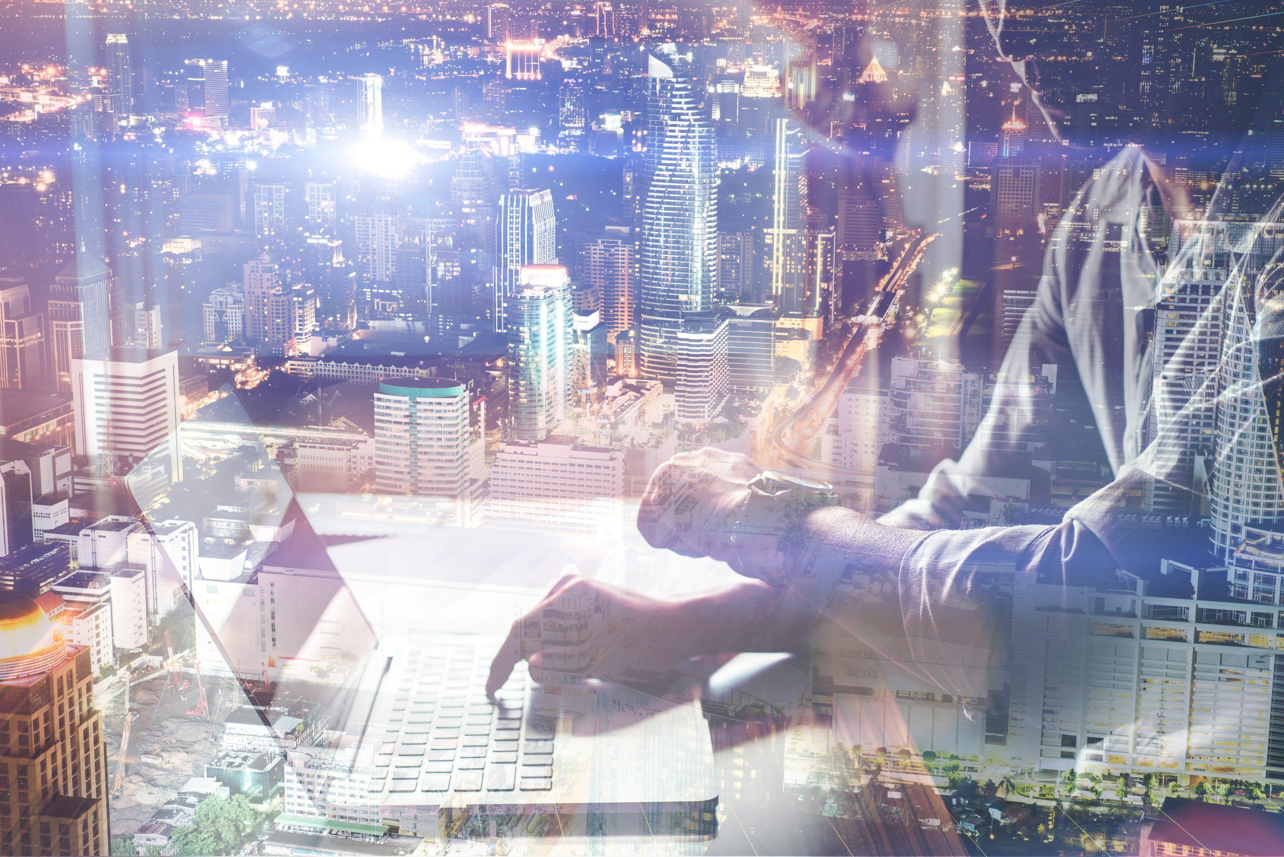 Como sistematizar a mentalidade do futuro dos negócios é tema do GoNext Presidentes de Conselhos