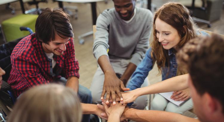 GoNext CEO apresenta estratégias práticas para políticas de diversidade eficazes nas organizações
