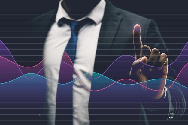 Valores invisíveis de marca e o futuro dos modelos de negócio são foco do GoNext CEO