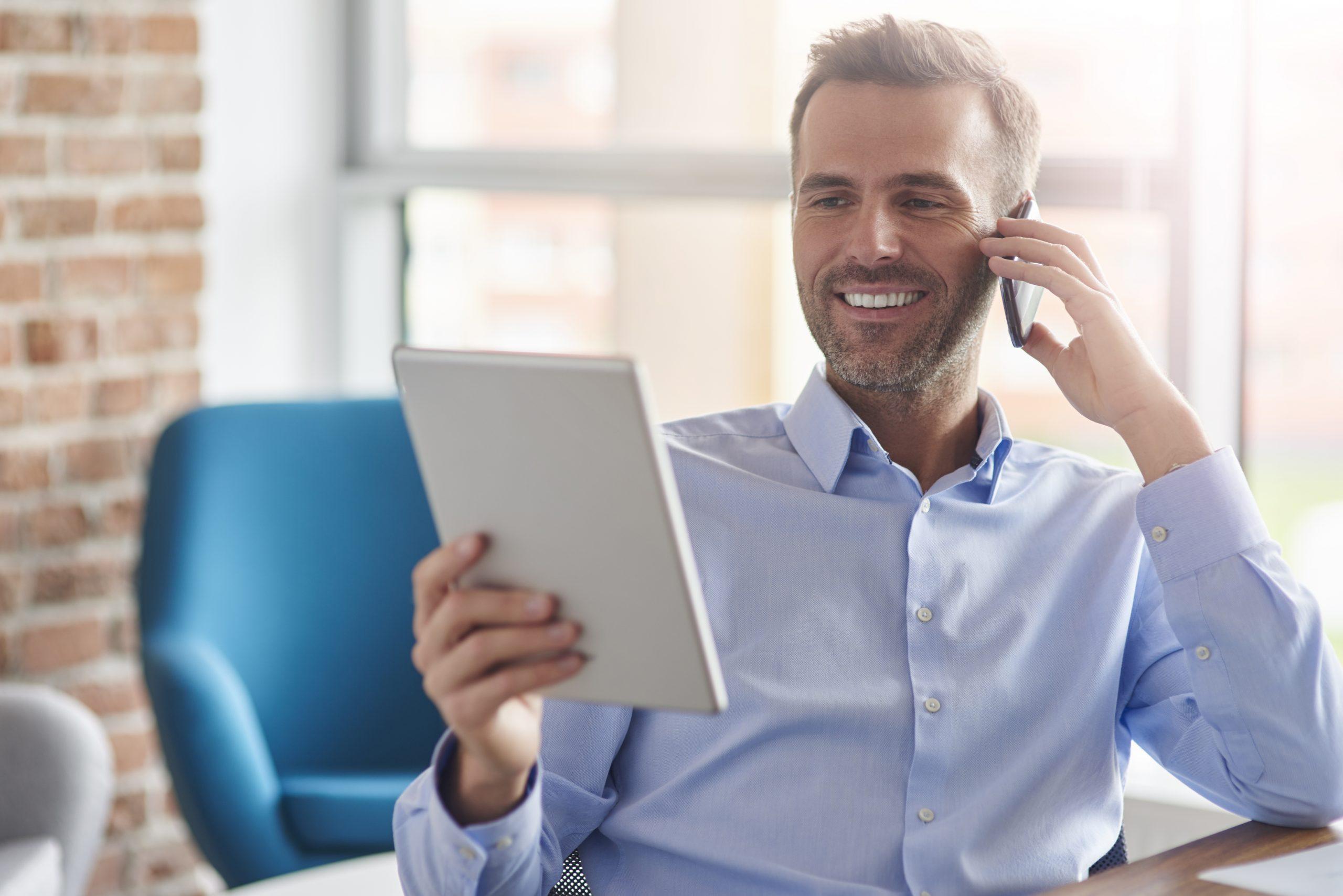 Governança Corporativa: 3 passos para vender consultoria especializada