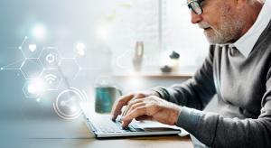5 vantagens de se tornar um franqueado da GoNext