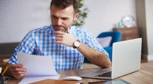 GoNext Fórum Ambiente de Negócios e Investimentos