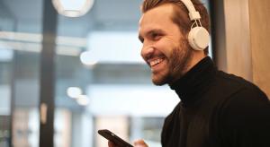 Podcast Governança Corporativa