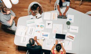GoNext Herdeiros & Sucessores papel do Conselho na Governança da Inovação